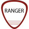 Ranger (12)