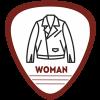Косухи женские (3)