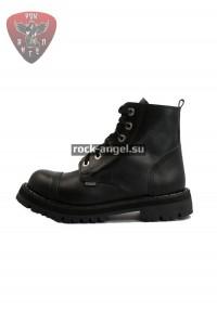 Ботинки Ranger 6-ти блочные с круглым носом