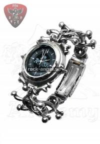 Берсерк часы