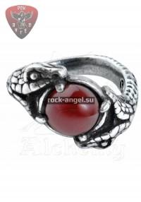 Камень страсти кольцо