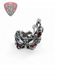 Венецианское тщеславие кольцо