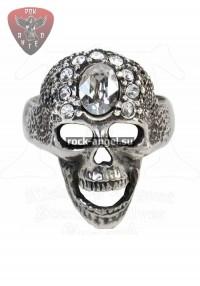 Камни Виктории кольцо