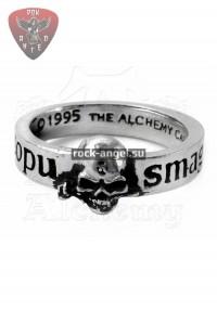 Великое желание кольцо