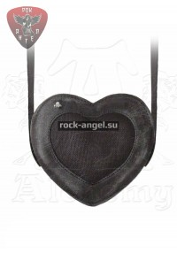 Проклятая любовь сумка
