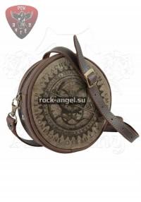 Инклинометр эфира сумка